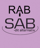 RAB-Logo_lilla
