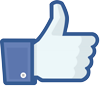 facebook-100px